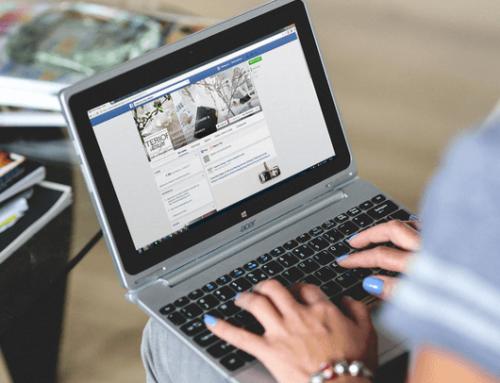 Wat is Thuiswerk Internet Marketing