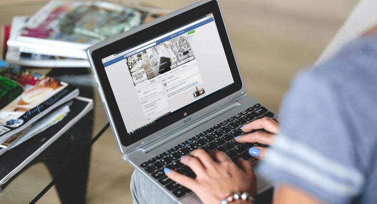 Thuis Geld Online