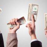 Geld Verdienen Met Internet Ervaringen