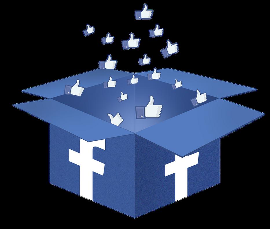 Verdienen Met Facebook