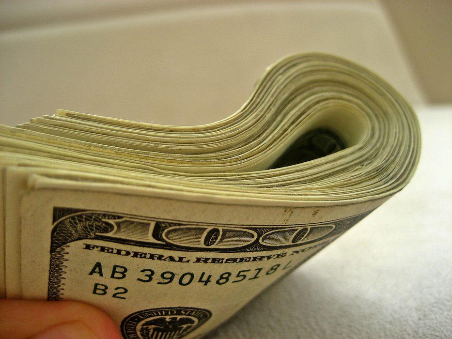Dagelijks Inkomen