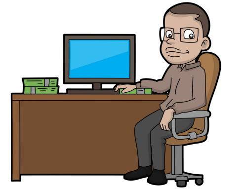 Het Starten Van Een Internet Thuisbedrijf