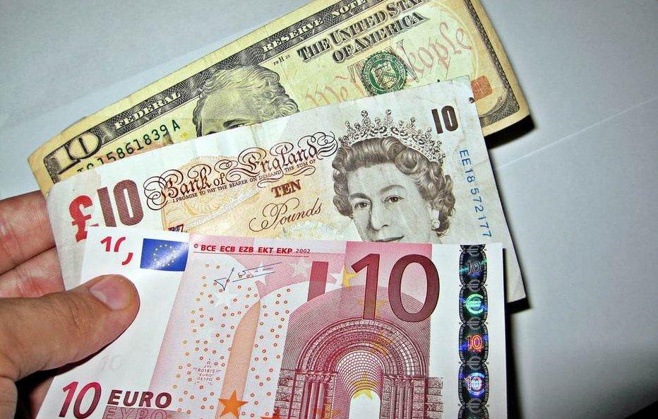Hoe Verdien Ik Thuis Geld Online