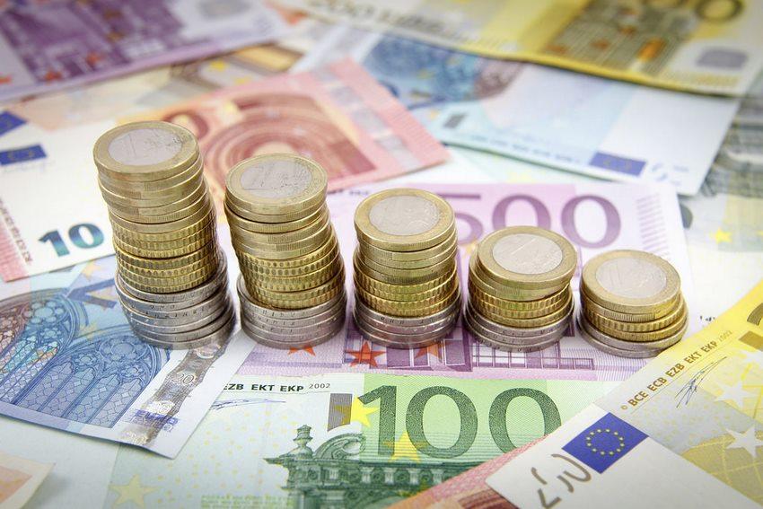 Zwart Geld Verdienen