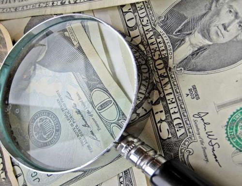 Hoe Verdienen Mensen Online Geld