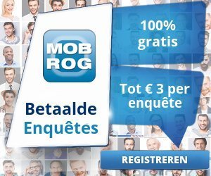 Mob Rog