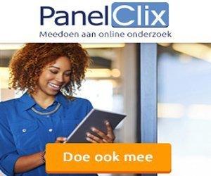 PanelClixs