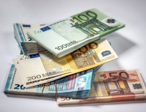 Geld Verdienen Met Bloggen