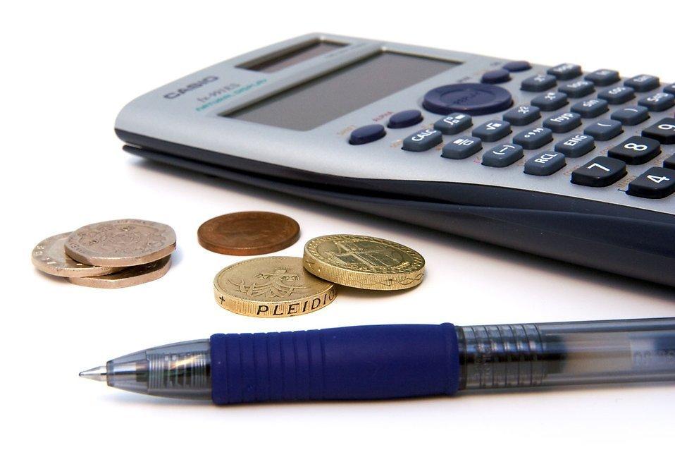 Nu Geld Verdienen Met Bloggen