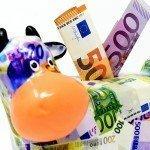 Geld verdienen op het internet