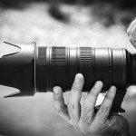 Geld Verdienen Met Instagram Fotos