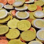 Wisselgeld Sparen TIPS