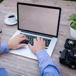 Online banen voor studenten