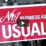 Eigen Bedrijf Starten Zonder Geld Tips