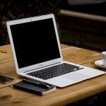 Freelance Tekstschrijver Opdrachten Thuiswerk Inkomen