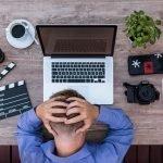 Freelance Tekstschrijver Vacatures en Thuiswerk Jobs