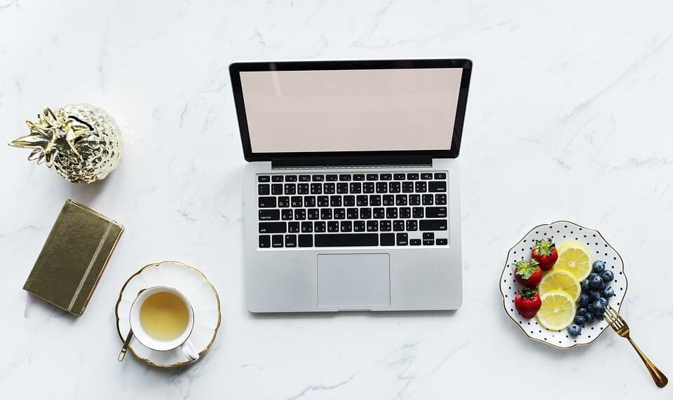 freelance tekstschrijver vacatures