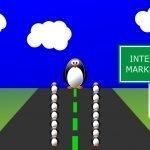 Salaris Online Marketeer 2 Jaar Ervaring